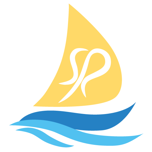 Dalmatian Seaview Residence Logo